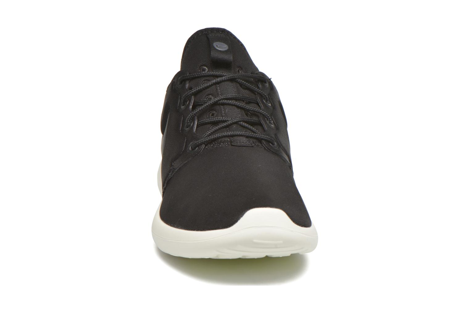 Sneakers Nike Nike Roshe Two Zwart model