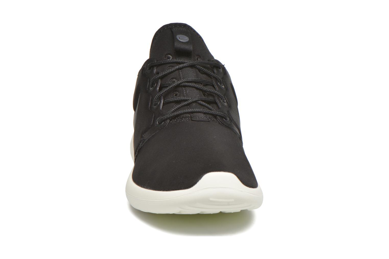 Sneakers Nike Nike Roshe Two Zwart model