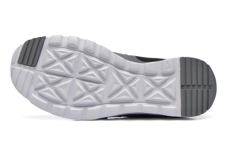 Chaussures de sport Nike Trainerendor Gris vue haut