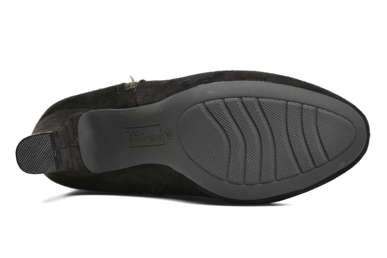 Ava-46048 Black