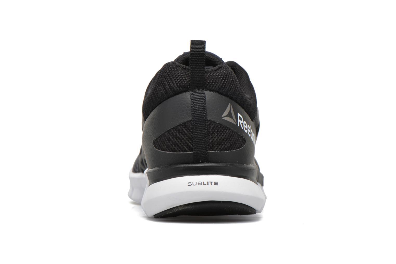 Sublite Xt Cushion 2.0 Mt Lead/Black/White/Pewter