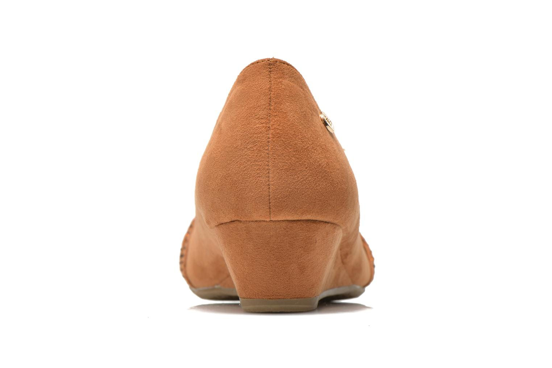 Sunday 45106 Camel