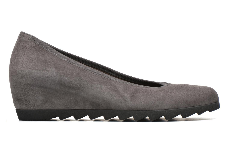 Adèle Dark-grey