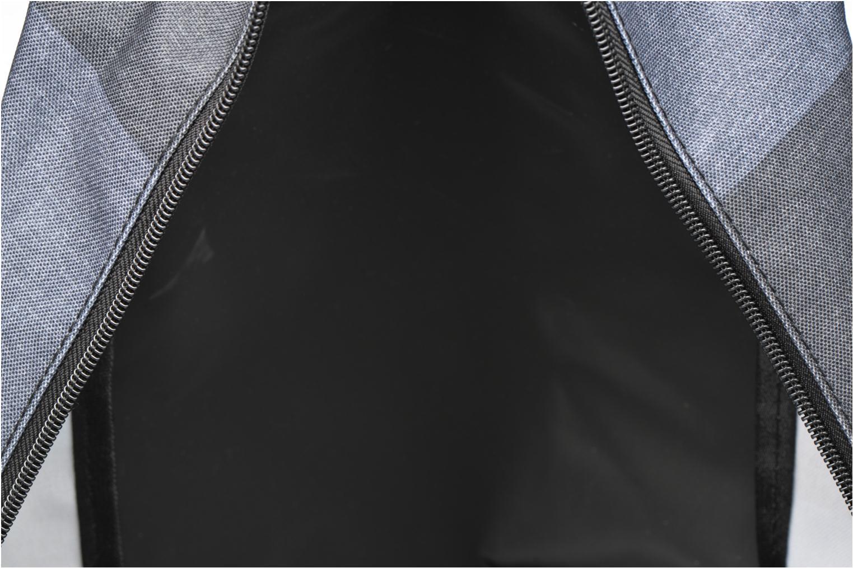 Modern Retro Stone Sac à dos Grey