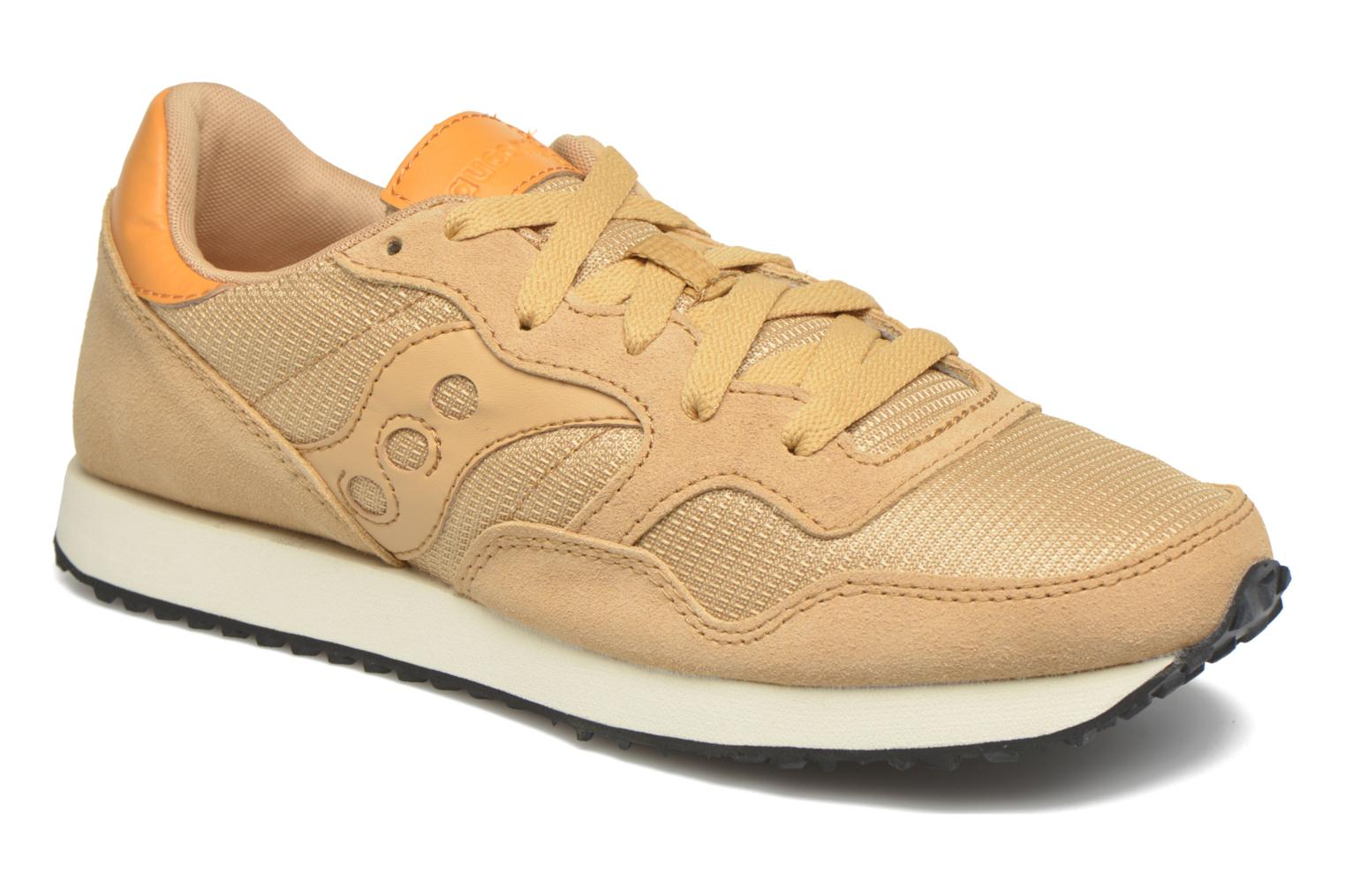 DXN Trainer Tan