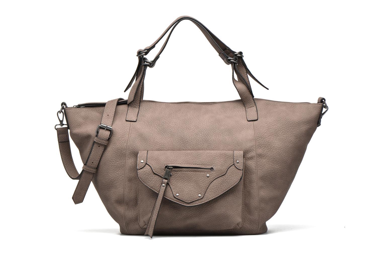 PEBEE Bag Nougat