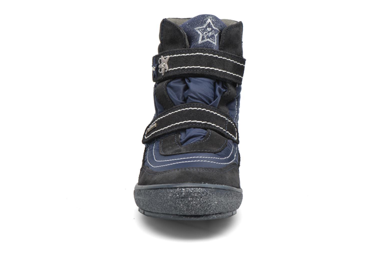 Ankle boots Primigi GIANNIE-E Black model view