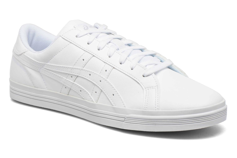Sneakers Asics Classic Tempo Bianco vedi dettaglio/paio
