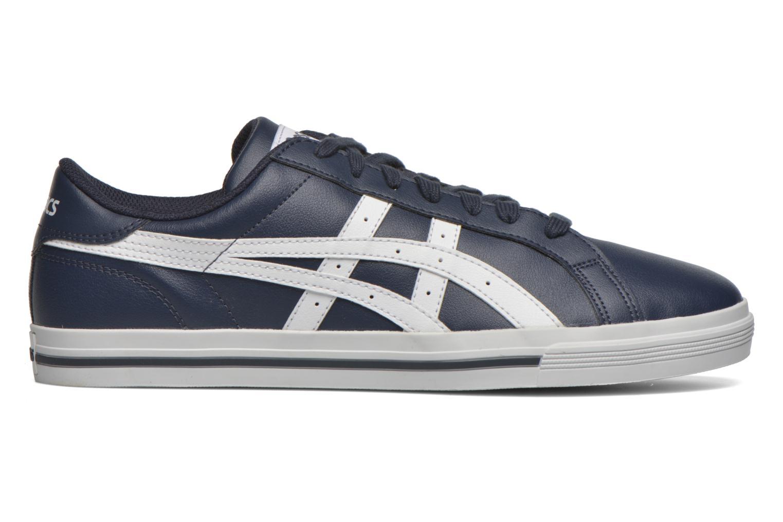 Sneakers Asics Classic Tempo Azzurro immagine posteriore