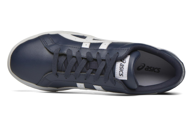 Sneakers Asics Classic Tempo Azzurro immagine sinistra