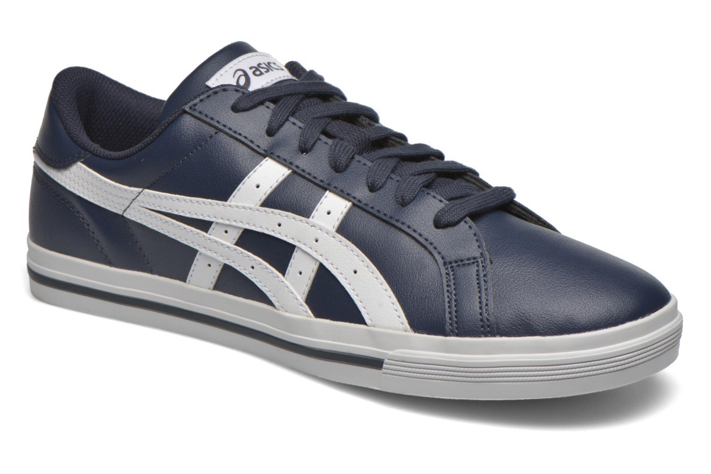 Sneakers Asics Classic Tempo Azzurro vedi dettaglio/paio