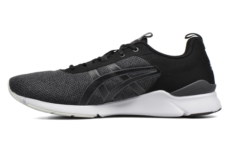 Gel-Lyte Runner Black/black