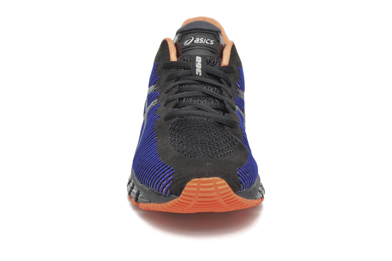 Sport shoes Asics Gel-Quantum 360 2 Black model view
