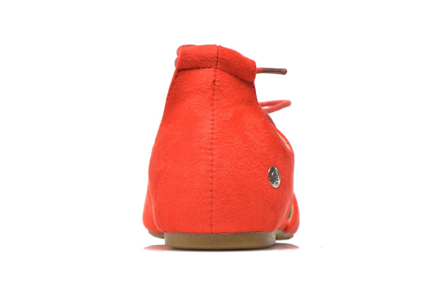 New-Imanil Red