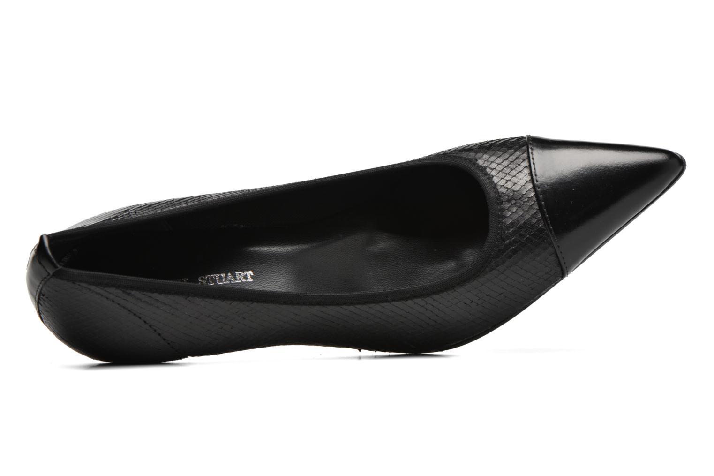Grandes descuentos últimos zapatos Elizabeth Stuart Rifle 515 (Negro) - Zapatos de tacón Descuento