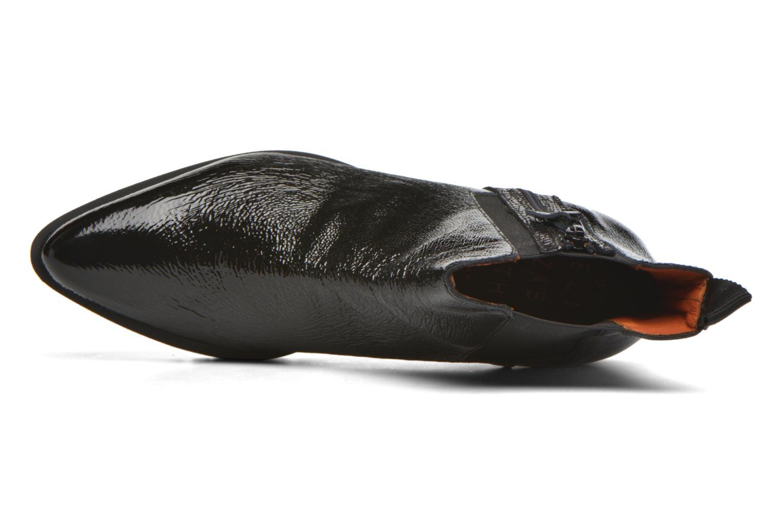 Mirot 505 Noir