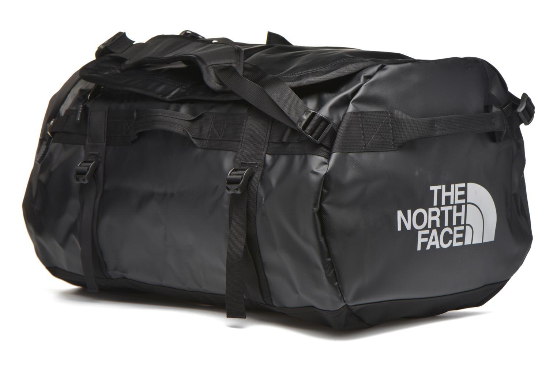 BASE CAMP DUFFEL - L TNF Black