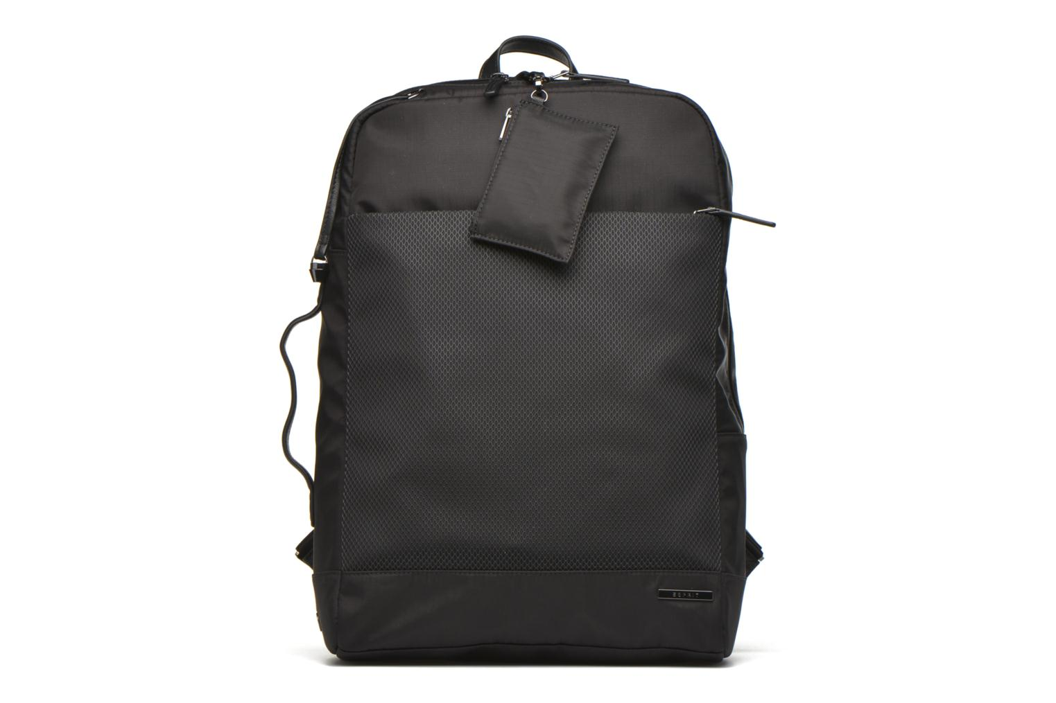 Giovanni Backpack Sac à dos Black