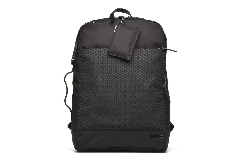 Rucksäcke Esprit Giovanni Backpack Sac à dos schwarz detaillierte ansicht/modell