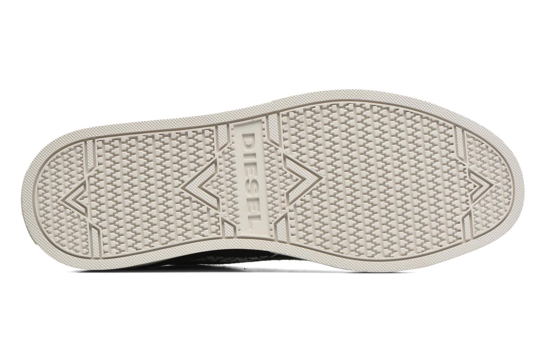Sneakers Diesel S-Hype Sort se foroven
