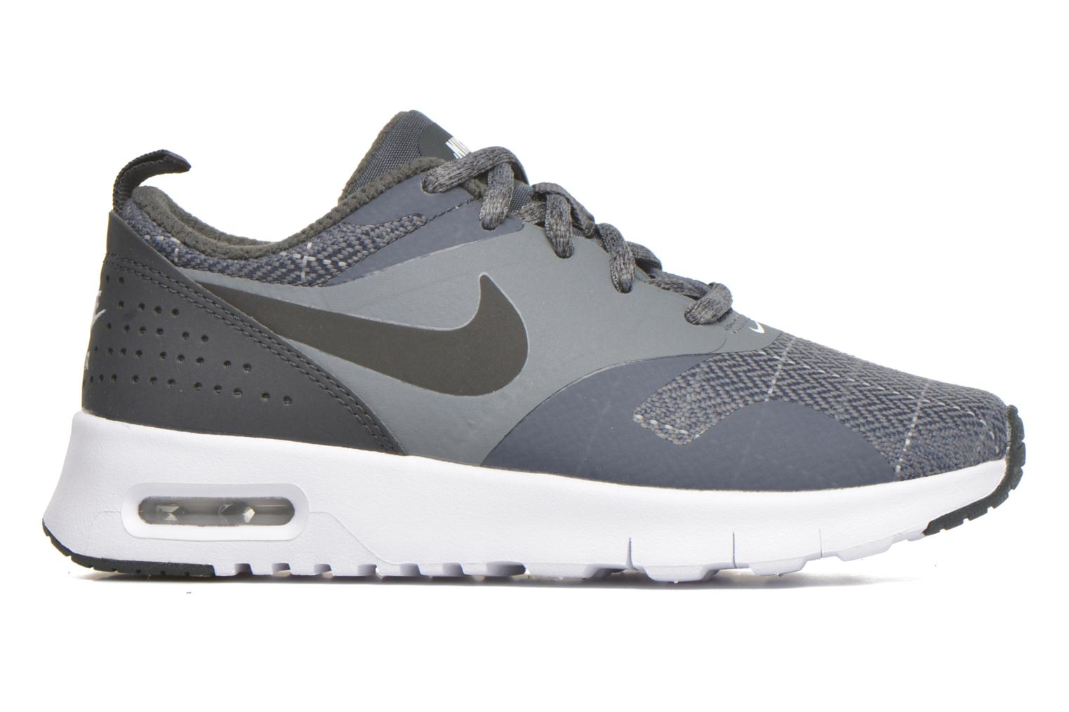 Nike Air Max Tavas Se (Ps) Cool Grey/Anthracite-White