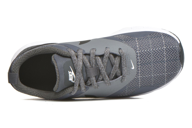Nike Air Max Tavas Se (Ps) Cool Grey/Anthracite-White
