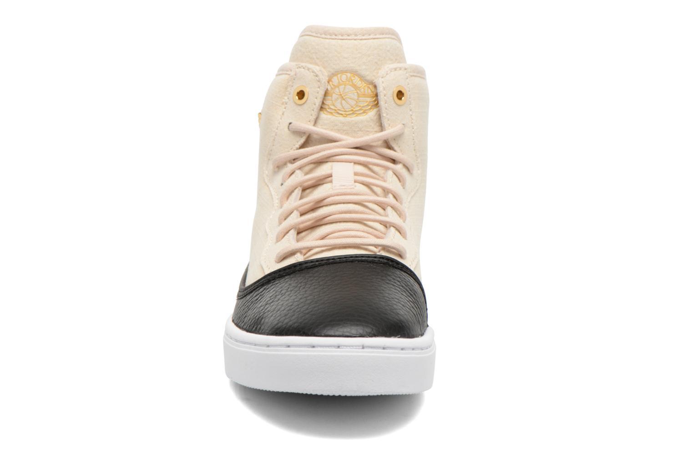 Sneakers Jordan Jasmine Prem RL GG Beige se skoene på