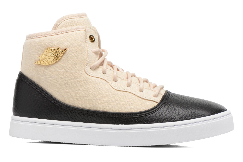 Sneakers Jordan Jasmine Prem RL GG Beige se bagfra