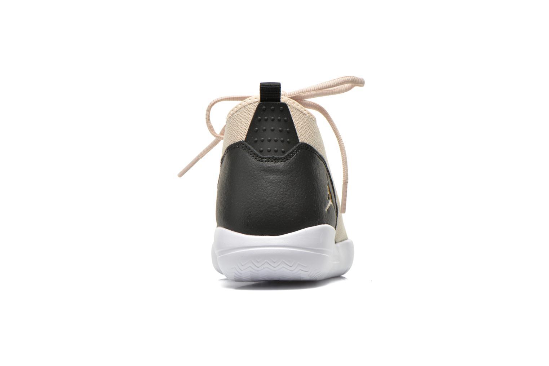 Sneakers Jordan Jordan Reveal Prem Rl Gg Beige immagine destra