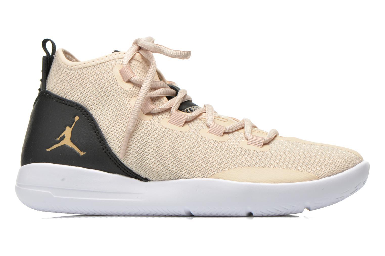Sneakers Jordan Jordan Reveal Prem Rl Gg Beige immagine posteriore