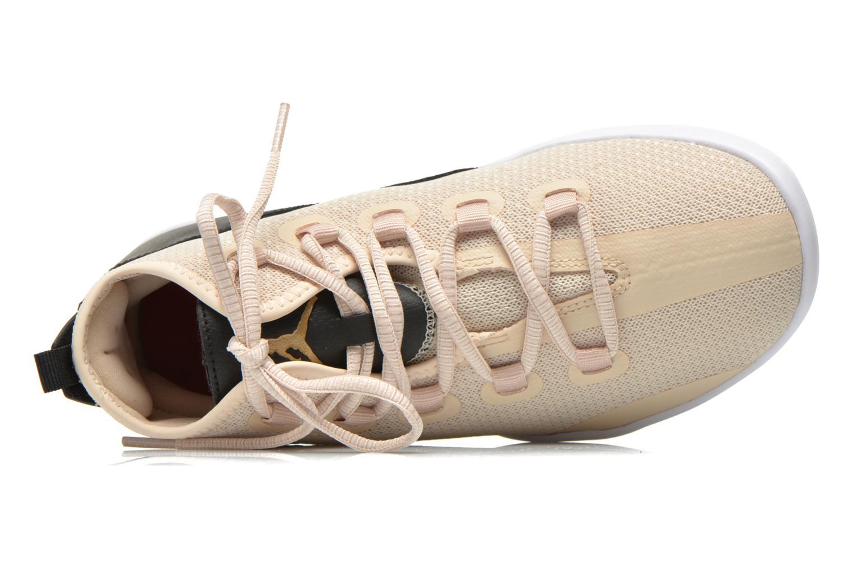 Sneakers Jordan Jordan Reveal Prem Rl Gg Beige se fra venstre