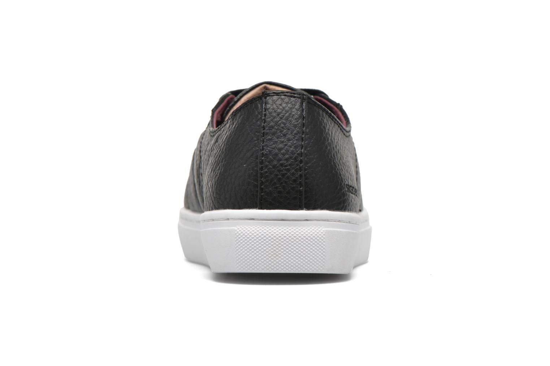 Sneakers Skechers Integro Venice Nero immagine destra