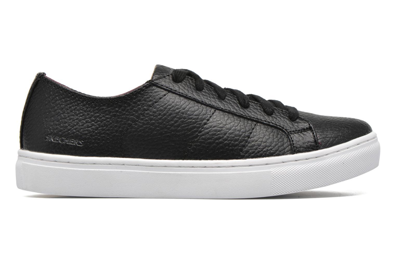 Sneakers Skechers Integro Venice Nero immagine posteriore