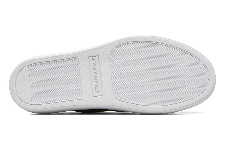 Sneakers Skechers Integro Venice Nero immagine dall'alto