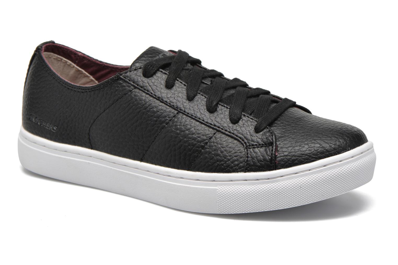 Sneakers Skechers Integro Venice Nero vedi dettaglio/paio