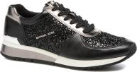 Sneaker Damen Allie Wrap Trainer
