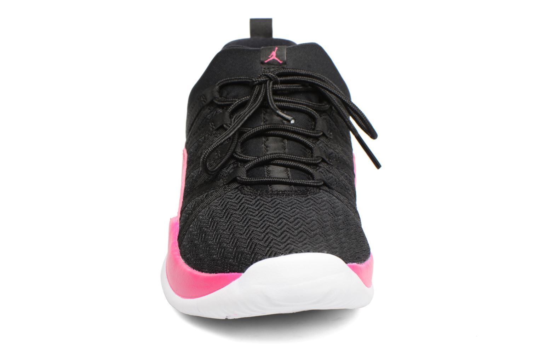 Baskets Jordan Jordan Deca Fly Gg Noir vue portées chaussures