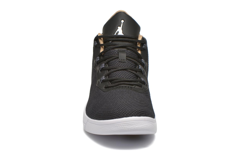Sneakers Jordan Jordan Academy Bg Sort se skoene på