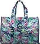 Håndtasker Tasker Mini Flora
