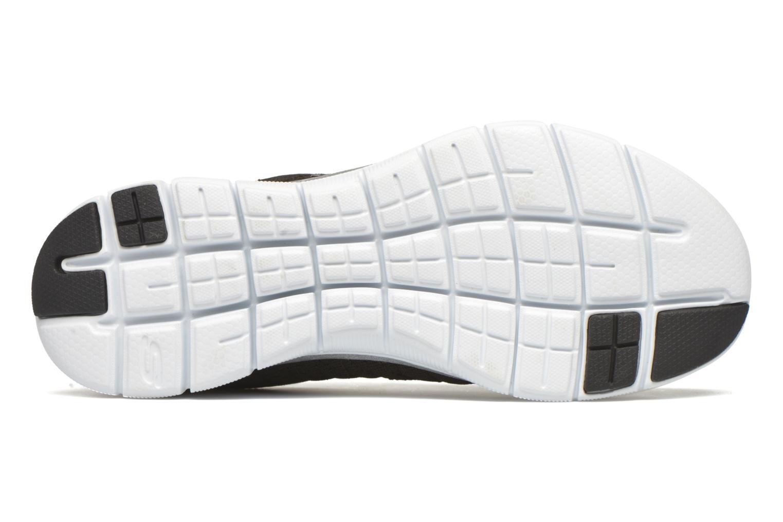 Flex Appeal 2.0-Brea Black/white