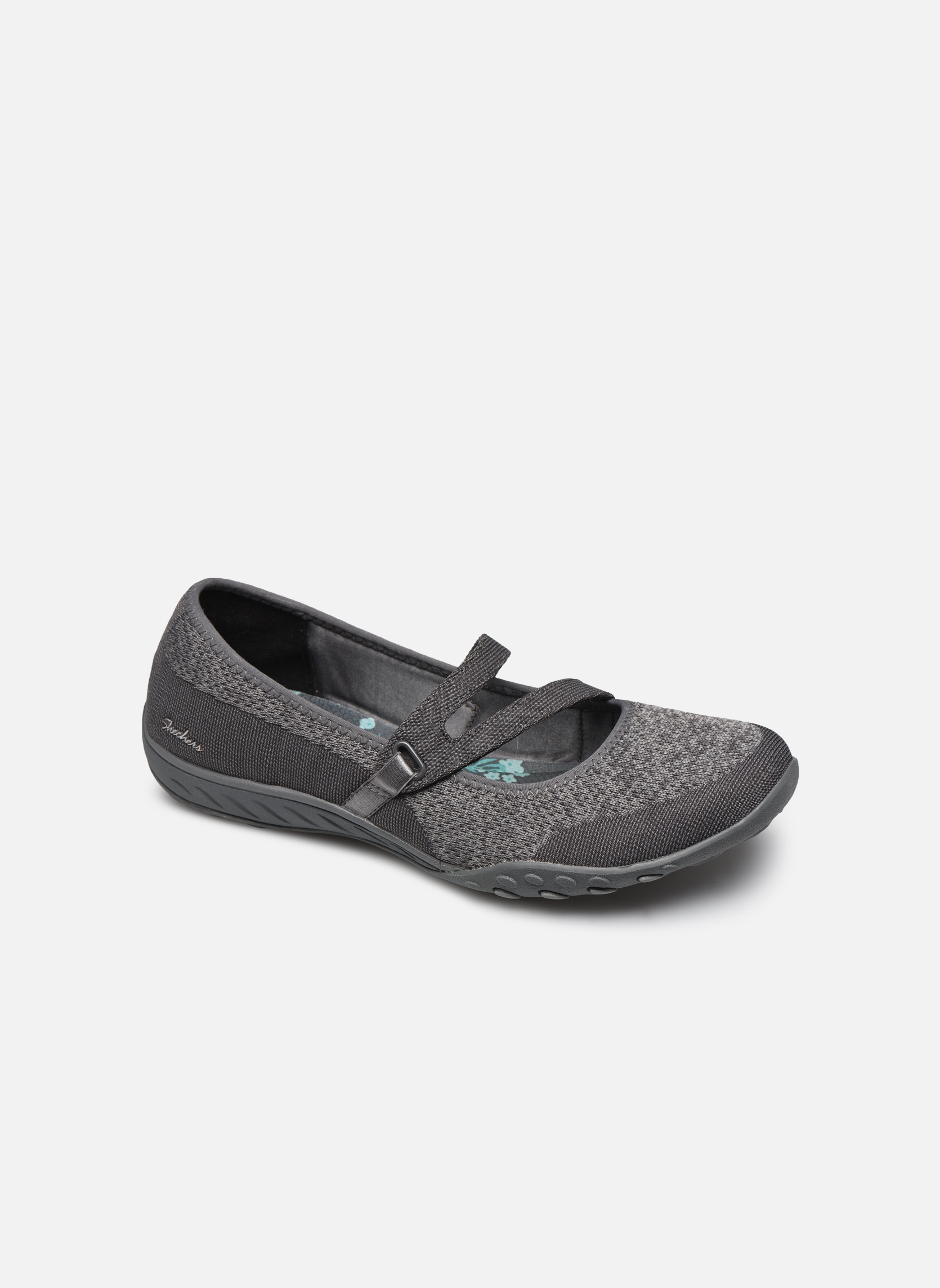 Ballerinas Damen Breathe-Easy - Lucky