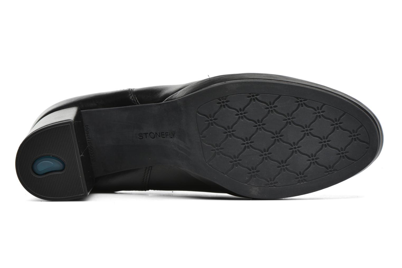 Gipsy 3 Black