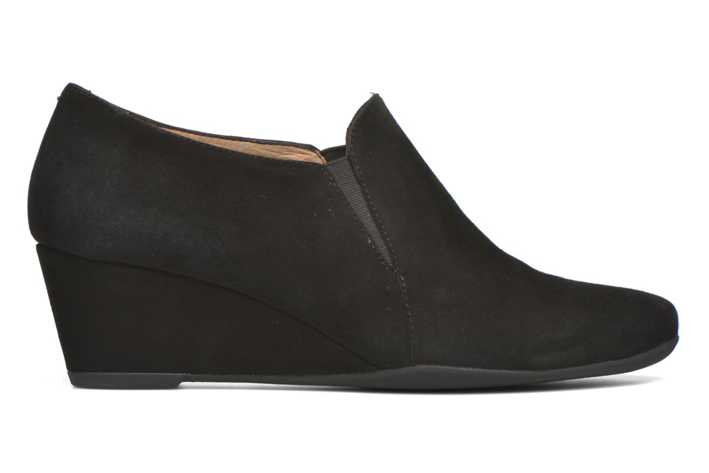 Boots en enkellaarsjes Stonefly Emily 3 Zwart achterkant