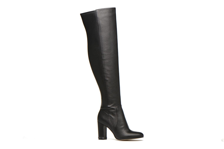 Bottes Michael Michael Kors Sabrina Boot Noir vue détail/paire