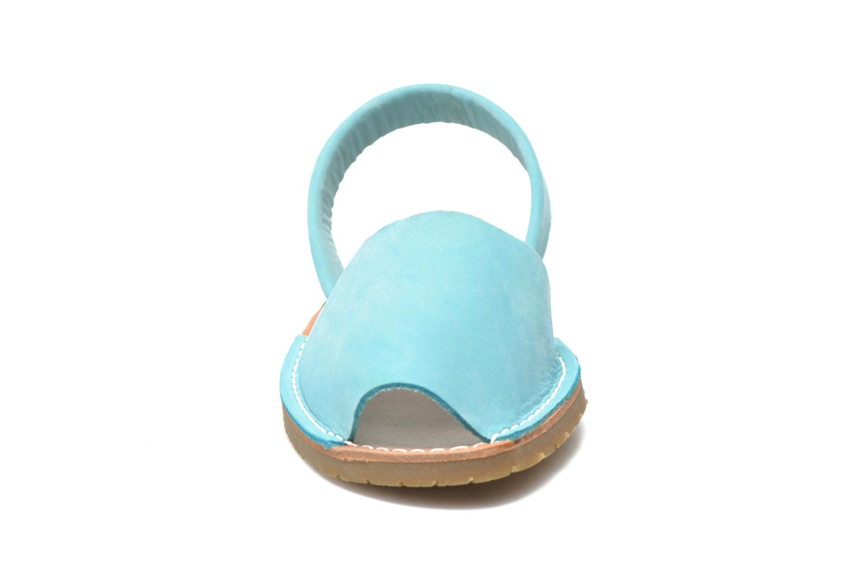 Seilor Turquoise