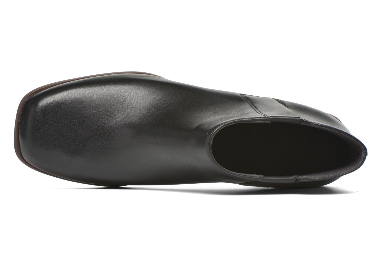 Kobo K400111 Supersoft Negro