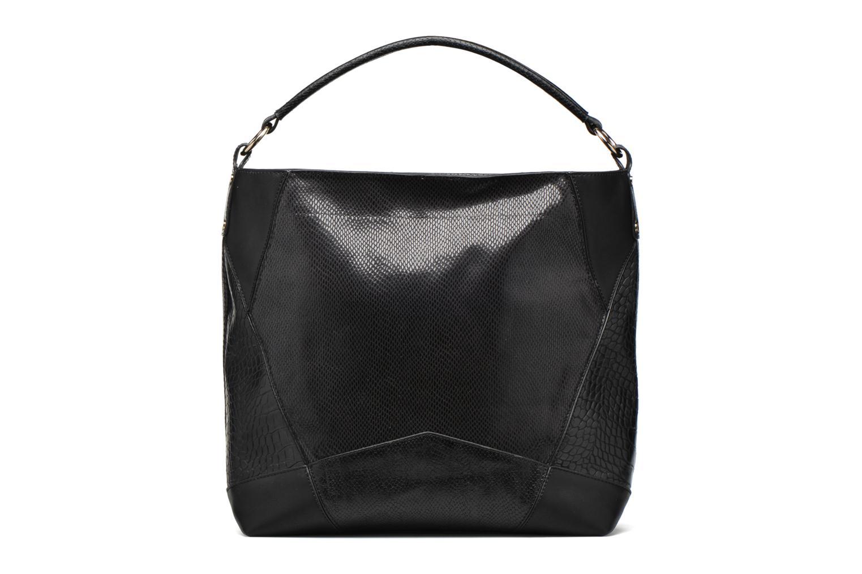 Handbags San Marina BUFERA Porté épaule Black detailed view/ Pair view