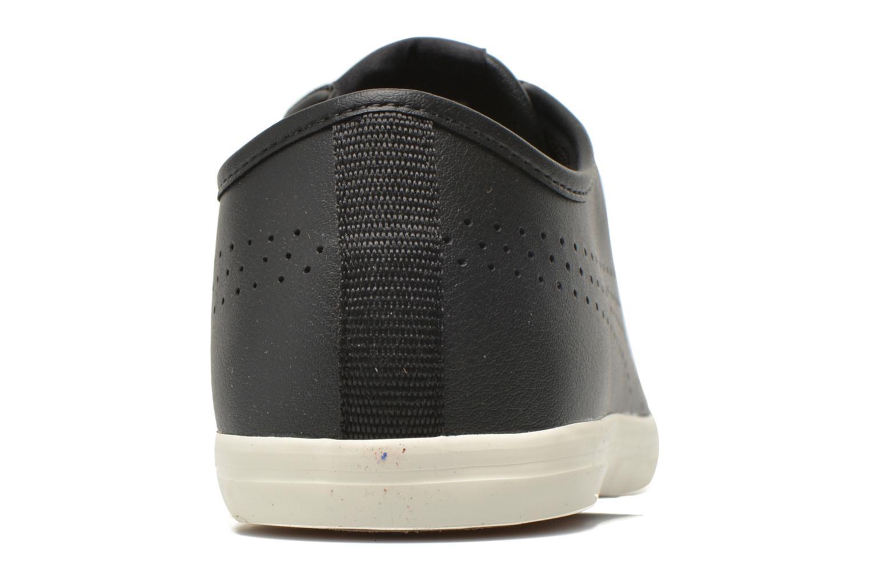 Sneakers Puma Elsu V2 Perf Nero immagine destra