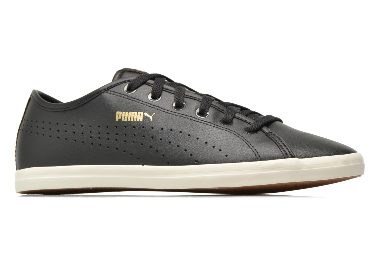 Sneakers Puma Elsu V2 Perf Nero immagine posteriore