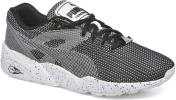 Trinomic R698 Knit Speckle